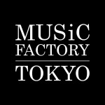 Music Factory Tokyo
